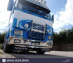 Haulier Stock Photos & Haulier Stock Images - Alamy Forde Truck Recovery Galway Towing Breakdown Service In Te Motsports Vehicle Customization Specialists Yard Yardtrucks Twitter Foundation Repair Settling Stabilized St Louis Mo Rental At Lowes Sliding Stock Photos Images Alamy Velocity Center Ventura County Sells Freightliner Western Tipper Trucks Mount Unit With