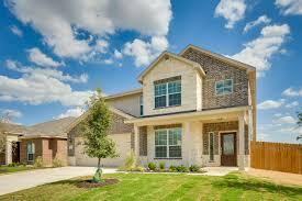 Lgi Homes Houston Floor Plans by Lgi Homes San Antonio Tx Communities U0026 Homes For Sale Newhomesource