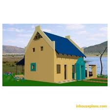 100 How Much Does It Cost To Build A Contemporary House 3 Bedroom Plans Inhouseplanscom
