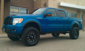 Ford F-150 Wheels | Custom Rim And Tire Packages Toyota Wheels Custom Rim And Tire Packages 2017 Used Ram 2500 Slt Crew Cab 4x4 20 Fuel Rims New 33 All Ford F150 With 20in Trophy Exclusively From Butler Tires 52017 Ford Rim And Tire Upgrademod My Setup Youtube Deals 4 Your Durham Sydney Accommodation Inside Truck Upgraded Wheel Package Dodge Dakota Part 1 Fx4 Lift Kit Tire Package Only Northway John Hydro D603 Matte Black Milled 20x14 Offroad Maverick Mounted Up To A 1954420 Super Rad For 4x4 2wd Trucks Lift Kits Buy Online Tirebuyercom Beast D564 35 Toyo Mt 5x55
