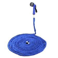 Hose Bib Extender Pvc by Garden Hose Extension Joint Home Outdoor Decoration