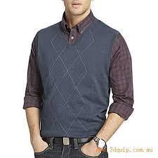 cheap foundry supply co sweater vest big u0026 tall ytegnfgo
