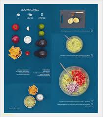 cuisine du monde marabout box de cuisine best boite de rangement cuisine portable kitchen