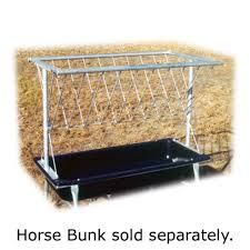 Galvanized Stock Tank Bathtub by Shop Livestock Feeding Equipment Blain U0027s Farm U0026 Fleet