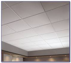 armstrong acoustical ceiling tiles msds tiles home design