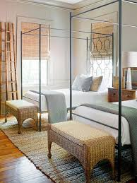One Room Two Beds 12 Ideas To Make It Fabulous