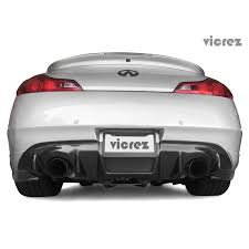 Vicrez Infiniti G37 Sedan 2007-2013 VZ Style Carbon Rear Diffuser ... 2013 Finiti Jx Review Ratings Specs Prices And Photos The Infiniti M37 12013 Universalaircom Qx56 Exterior Interior Walkaround 2012 Los Q50 Nice But No Big Leap Over G37 Wardsauto Sedan For Sale In Edmton Ab Serving Calgary Qx60 Reviews Price Car Betting On Sales Says Crossover Will Be Secondbest Dallas Used Models Sale Serving Grapevine Tx Fx Pricing Announced Entrylevel Model Starts At Jx35 Broken Arrow Ok 74014 Jimmy New Dealer Cochran North Hills Cars Chicago Il Trucks Legacy Motors Inc