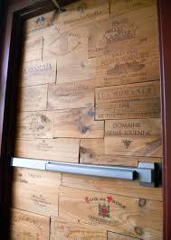 caisse a vin en bois cuisine et caisses de vin la grelotte deco caisse en bois vin