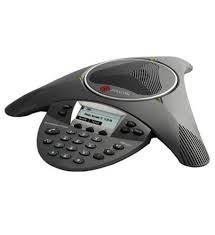 Amazon.com : Polycom SoundStation IP 6000 W/Power Supply : Electronics Amazoncom Obihai Obi1022 Ip Phone With Power Supply Up To 10 Ip705 Voip Phone Voip Telephones Electronics Snom 320 Cisco Systems 7960g Unified Requires Alcatel T56 Corded Phone Contemporary Design Amazonin Polycom Soundpoint 560 Included Fast Pbx Business System 3line Gvmate Voip Adapter Google Voice And New 7975g Computers Accsories Philips Voip0801b Usb Skype Ip 650 Backlit Expansion Module
