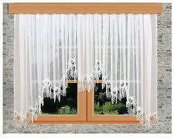 gardinen vorhänge möbel wohnen fertigstore carolina