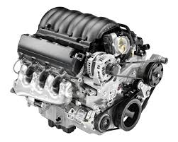 GM Officially Rates 6.2-liter L86 Truck Engine At 420 Horsepower ... Truck Engines Scania 1 Scania_truck_engines Auto Gm Delays 45l Truck Engine Aoevolution Close Up New Diesel Engine Motor With Different Parts Details Officially Rates 62liter L86 At 420 Horsepower Modern Heavy Duty Diesel Stock Photo Royalty Free Bangshiftcom Caterpillar 3406 Show For Sale An Ebay Fileud Trucks Gh13 Enginejpg Wikimedia Commons Meet The Giant That Powers Huge Shipping Containers Semi Engines Mack Video Blue Performances 680ci Secret Weapon Pulling 3d Detroit Cgtrader