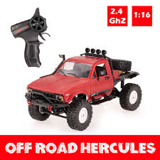 RC Cars For Sale - Remote Control Cars Online Brands, Prices ... Remote Controlled Semi Truck Model Kiwimill Portfolio Bestchoiceproducts Best Choice Products 27mhz Transforming Control My Lifted Trucks Ideas Tamiya Tt01e Euro Tuning Tips And Tricks The Rc Racer Rhpinterestcom Big Rc Semi Truck Trailer Trucks Large Scale 114 Mercedesbenz Arocs 3348 6x4 Tipper Kit Towerhobbiescom Adventures Stretched Chrome Excitingads 56319 3axle Reefer Trailer 114th Radio Big Wremote Battery Charger Amazoncom 40container Semitrailer For Tractor 56306 Flatbed Assembly