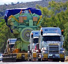 Images Of Biggest Engine Truck - #SpaceHero Biggest Truck Top 5 Worlds Big Bigger Biggest Heavy Duty Dump Top 10 Trucks In The World Filesignage Iowa 80 Worlds Largest Stopjpg Wikimedia How Big Is The Vehicle That Uses Those Tires Robert Kaplinsky These Electric Semis Hope To Clean Up Trucking Industry Biggest Truck World According To Sign Beside It Imgur Munich Germany April 15 Liebherr T282 At Stock Mik_p Flickr Factory Celebrates 50 Years Anniversary S Werelds Grootste Trekker Industrial Tyres Amsterdam Im Kenziebye