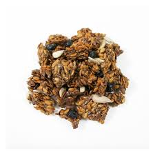 Pumpkin Flaxseed Granola Nutrition Info by 42oz Ginger Chia Plan Friendly Flax Granola Columbia County