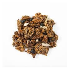 Pumpkin Flaxseed Granola Nutrition Info 42oz ginger chia plan friendly flax granola columbia county
