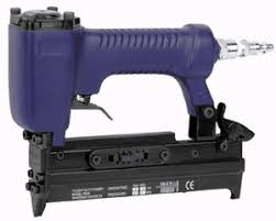 Manual Floor Nailer Harbor Freight by Central Pneumatic Contractor Series Item 99640 Flooring U2026 U2013 Our