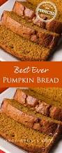Downeast Maine Pumpkin Bread Recipe by Pumpkin Bread Recipe Pumpkin Bread Butter And Cups