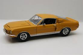 1968 Ford Shelby GT500KR 1:18 By Acme Diecast Collectible Car Used Alcoa 225x14 Wheel For Sale In Sikeston Missouri Usa Id 1929 Intertional Hs54 Old Truck Parts Sun Sand And Special Cars Classiccarscom Journal Motorbooks Murdoch Books Ford Mustang Cobra And Tire Packagesi Love Mustangs 2007 Kenworth W900l In Truckpapercom Pierce Freightliner Commercial Pumper To Elliott Fire Department A Model Extended Hood Pin By Fred Gliland Jr On Peterbilt 379 Std Up Slpr 2 Pinterest 2009 T660 Shelby For Sale Hiifoundation