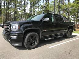 50 Best Raleigh Used Pickup Truck For Sale, Savings From $2,549 Kenworth T880 In Raleigh Nc For Sale Used Trucks On Buyllsearch Cars For Sale In Leithcarscom Its Easier Here Austin Trucking Llc Capitol Auto Preowned New Sales 2015 Hyundai Sonata Se Raleigh Vehicle Details Reliable Aria Dealer Unfinished Factory Five Gtm Cvetteforum Food Nc Are Halls The Car Dealership Ideal Box Capital Ford Of North Carolina Hollingsworth