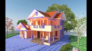 House Plan , Elevation , House Design, 3d View ,kerala Traditional ... The Best Small Space House Design Ideas Nnectorcountrycom Home 3d View Contemporary Interior Kerala Home Design 8 House Plan Elevation D Software For Mac Proposed Two Storey With Top Plan 3d Virtual Floor Plans Cartoblue Maker Floorp Momchuri Floor Plans Architectural Services Teoalida Website 1000 About On Pinterest Martinkeeisme 100 Images Lichterloh Industrial More Bedroom Clipgoo Simple And 200 Sq Ft