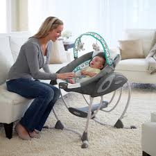 Survive First Year Parenthood With These Baby Bouncers And ... Buy Ingenuity Top Products Online Lazadasg How To Choose The Best Rocking Chairs For Home Lets Best Baby Bouncer The Bouncers Rockers And Home Fniture Shop 100 Styles Every Room Crate Bouncer Little Baby Store Singapore Tutti Bambini Daisy Glider Chair Ftstool In Grey Tea Set On A Classic Table With Chair Garden Old Lady Stock Vector Illustration Of Wonderkart Rocking Multicolour Available Who Loves Even When You Arent Sugarbaby New Sugar Baby My Rocker 3 Stages My