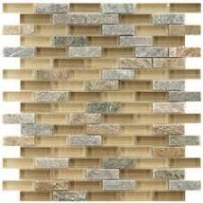Marble Backsplash Tile Home Depot by Home Depot Backsplash Tiles Glass Roselawnlutheran