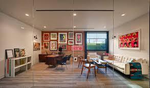 100 Architectural Interior Design Tangram S Furniture Flooring Technology