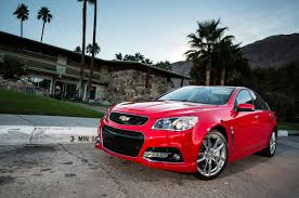 2014 Chevrolet SS Reviews And Rating | Motortrend Totd Is The 2014 Chevrolet Ss A Modern Impala Replacement Reviews Specs Prices Photos And Videos Top Speed 2013 Ford Sho Vs Chevy Youtube 2007 Silverado Imitator Static Drop Truckin Magazine Juntnestrellas 2015 Lifted Z71 Images 2010 Ss Truck Best Image Kusaboshicom Techliner Bed Liner And Tailgate Protector For 2018 Hd Price Release Date 2019 Car 3500hd Rating Motortrend Pace Catalog 2006 Thrdown Competitors