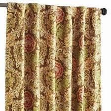 Pier 1 Imports Bird Curtains by Pier 1 Home U0026 Garden Ebay