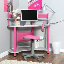 Gaming Desk Chair Walmart by Desk Chairs Stunning Pink Kids Desk Chair About Remodel And