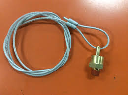 Air Tank Drain Valve W/5 Foot Cable Fits All Trucks | Truck Parts World Selecting The Right Truck Parts Supplier Parts Mcmahon Truck Centers Of Nashville Shay Trucks 2006 Blue Bird All Americanall Cadian Tpi Grill And Engine 750 For All Multiplayer Ets2 V20 Mod Door Assembly Front Sale Mod Is Unlocking All Satan19990 Ats Mods American Kysor Welcome To Makes Your Source For Original Jac Spare Oem Number Awesome Car Store Near My Location Automotive Ford