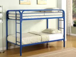 Craigslist Bed For Sale by Beds Bedspreads King Bedside Manner Lyrics Table Ikea Cabin Bed
