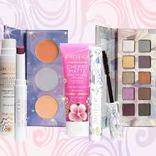 Ahimsa Coupon Code - Jing Promo Code Nars Cosmetics The Official Store Makeup And Skincare Sephora Ysl Coupon Code Nars Discount Print Discount Smith Sinclair Promo Stealth For Men Top Savings Deals Blogs Cheap Bulk Fabric Australia Beachbody Coupons 3 Day Fresh Marcelle Canada Easter Promo Code Free Gift Of Your Choice Lovery New Year India Colourpop Savings Affordable Makeup Retailmenot Sues Honey Science Corp For Patent Infringement Shiseido Tsubaki Anessa Senka Za More Friends