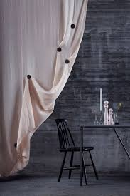Anna Lace Curtains With Attached Valance by 219 Best Curtains Images On Pinterest Curtains Drapery And