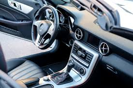 Car Detailing Near Me? Find DetailXPerts Auto Detail Shops! Express Car Wash Tunnel English Christ Systems Youtube Olympic Car Wash Leavenworth Ks Gladstone Mo Automatic Hand Boise Garden City Idaho Route 1 Near Me York Pa Lovely Open Best 2017 Autorama Auto And Pet Detailing Find Detailxperts Detail Shops Of Valet 15 Photos 14 Hosers Car Wash Near Me Bergeys Touchless Souderton