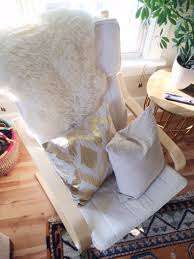 Ikea Poang Chair Cover by 100 Pello Chair Cover Ikea Best 25 Ikea Armchair Ideas On