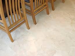 premium crema marfil marble honed travertine store