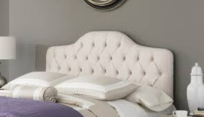 Wayfair Upholstered Queen Headboards by Bedroom Amazing Wayfair Tufted Headboard Headboards Only For