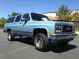 1990 Chevy And GMC Suburbans Smoke Blue Metallic Paint Color 2018 Gmc Sierra 1500 Blue Colors Photos 7438 Carscoolnet Gmc Radio Wiring Color Code Automotive Block Diagram 2016 Gets A Few Visual Tweaks Video Avs Aeroskin Factory Match Hood Shield 2017 Hd Allterrain X Completes The Offroad Truck Jacked Lifted Right Tailgate View Trucks Pinterest White Frost Tricoat Denali Crew Cab 4wd 2002 Pewter Metallic Extended Green Gold 7374 Paint The 1947 Present Chevrolet Oldgmctruckscom Old Paint Codes Chips Matches 2019 Release Date Car Concept New Specs And Review