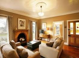 Best Living Room Paint Colors 2018 by Popular Living Room Colors 2014 2017 2018 Best Cars Fantastic
