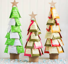 Ace Hardware Christmas Tree Storage by Gracious Treekeeper X Ft Polyester Tree Storage Shop Treekeeper X