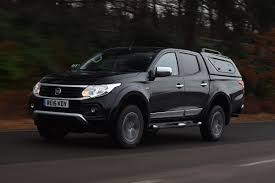 Fiat Fullback – Best Pick-up Trucks | Rental Cars Comparison World Factory Equipped 12 Best Offroad 4x4s You Can Buy Hicsumption Autoblog Smart Program 2019 Chevrolet Silverado 1500 Prices When Is The Best Time To Buy A Pickup Truck Car 2018 The Trucks Of Pictures Specs And More Digital Trends Why October Is Month Truck Krause Toyota Blog Would Never From No Where Else Place Around Thank Nice Tri Fold Cover Extang Solid Tonneau Rugged Hard Folding Reviews To Used Picks Big Pickup S Arhautraderca Everyman Driver 2017 Ford F150 Wins Year For Save Depaula Five Should Never Consider Buying Fiat Fullback Trucks Rental Cars Comparison World