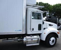 100 Trucks For Sale Tampa Box Box Fl