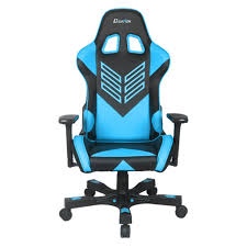 Clutch Chairz Crank Series Onylight Professional Grade Game Chair ... Smite Young Zeus By Brolodeviantartcom On Deviantart Gaming In Comfort Research Hero Gaming Review 2013 Pcmag Uk Chair With Cup Holders 3rdmediaus Incredible X Racer Genteiinfo Razer Modern Decoration New Gaming Chair Imgur Rocker Without Speakers Fablesncom How To Win Gamdias Achilles M1 L Shopee Philippines Httpswwwbhphotovideocomcproduct1483667reg
