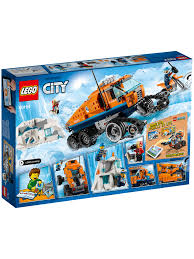 LEGO City 60194 Arctic Scout Truck At John Lewis & Partners Buy Lego City 4202 Ming Truck In Cheap Price On Alibacom Info Harga Lego 60146 Stunt Baru Temukan Oktober 2018 Its Not Lepin 02036 Building Set Review Ideas Product Ideas City Front Loader Garbage Fix That Ebook By Michael Anthony Steele Monster 60055 Ebay Arctic Scout 60194 Target Cwjoost Expedition Big W Custombricksde Custom Modell Moc Thw Fahrzeug 3221 Truck Lego City Re