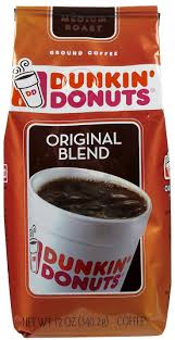Dunkin Donuts Pumpkin Syrup Nutrition Facts by 25 Best Dunkin Donuts Coffee Prices Ideas On Pinterest Dunkin