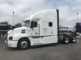 100 Tri State Truck Center On Twitter Long Time Customer Of