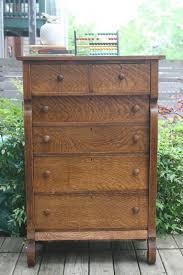 best 25 oak dresser ideas on pinterest mirror dresser diy