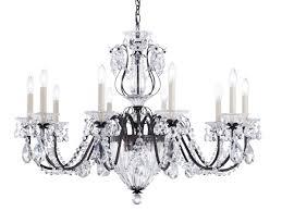 chandelier schonbek new orleans chandelier large foyer