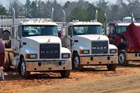 100 Martin Farm Trucks Jeff Auctioneers Customers Can Bid On Thousands Of Items At